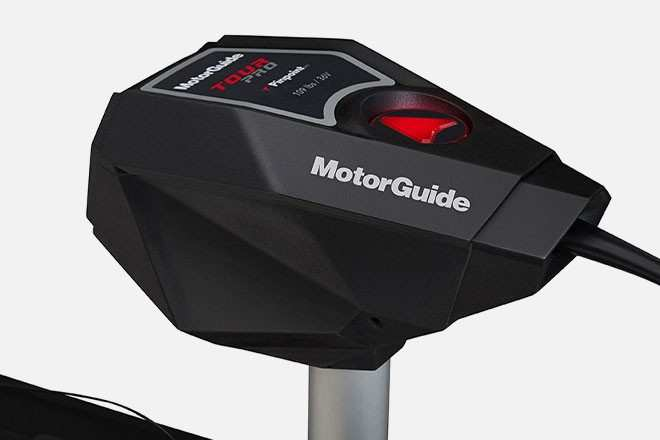 Trolling motors motorguide Motorguide Trolling