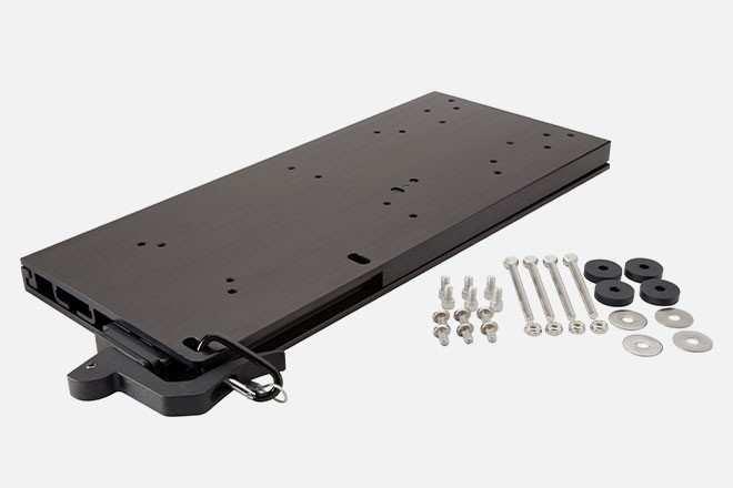 MotorGuide - Parts & Accessories